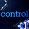ControlStudio