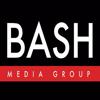 BASH Media Group