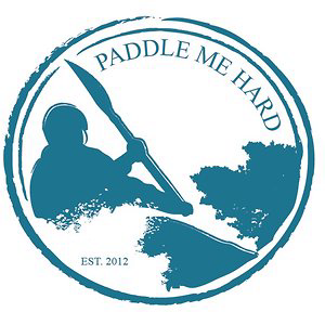 Profile picture for Paddle Me Hard