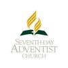 NSD Adventist