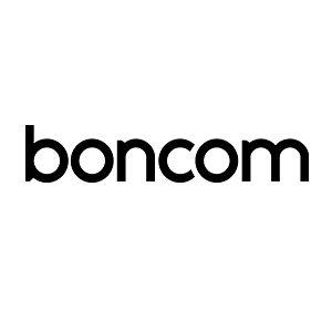 Profile picture for boncom