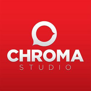 Profile picture for Chroma Studio