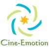 Cine-Emotion Films