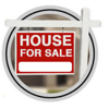 Need To Sell House Fast Cincinna