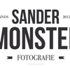 Sander Monster Fotografie