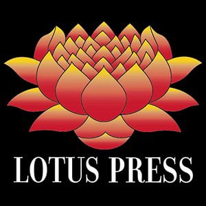 LOTUS-PRESS