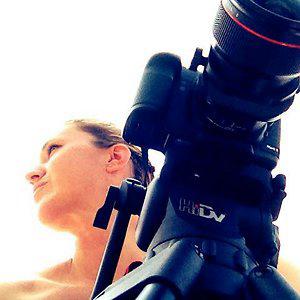 Profile picture for Beatrice Quadri