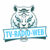 Tv Radio Web
