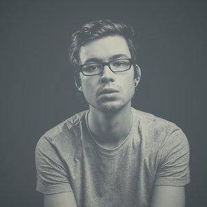Profile picture for Fabian Willi Simon