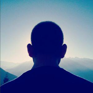 Profile picture for Pilgrim Films