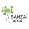 Banzaï Prod
