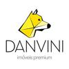 Danvini Imóveis Premium