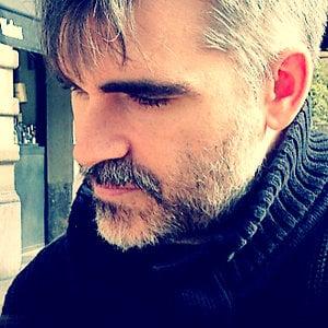Profile picture for Rubèn
