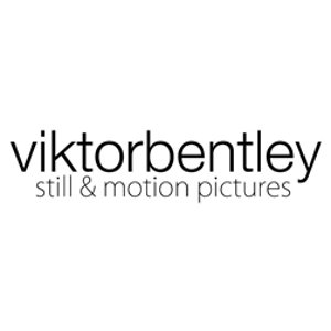 Profile picture for viktorbentley