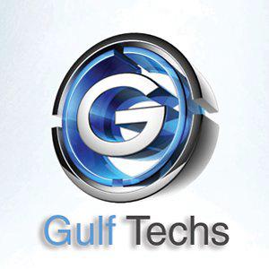 Profile picture for Gulf Techs