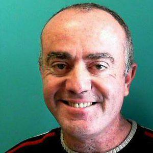 Profile picture for Avi Elbaz