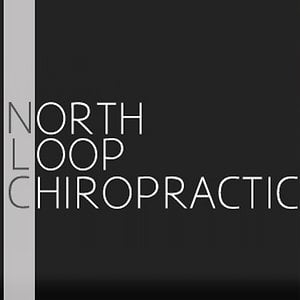 Profile picture for North Loop Chiropractic