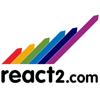 react2.com