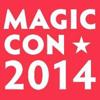 MAGIC ★ CON