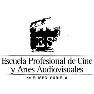Profile picture for Escuela de Cine Subiela