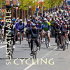Sustainable Cycling