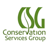 Conservation Services Group  CSG
