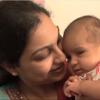 Mother Child Trust