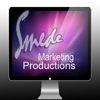 Smede Marketing Productions