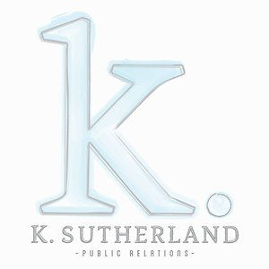 Profile picture for K. Sutherland PR
