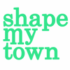 Shape My Town