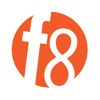 F8 Creative