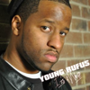 Young Rufus