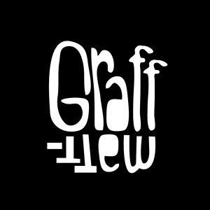 Profile picture for GRAFFMATT