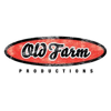 Old Farm Productions