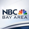 NBC Bay Area Creative Services
