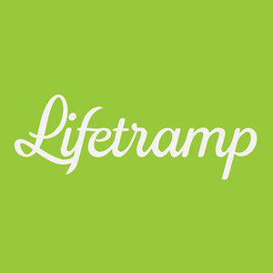 Profile picture for Lifetramp