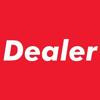 Dealer Rides