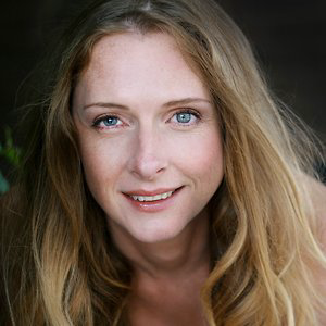 Profile picture for Felicia Womack