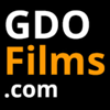 GDO Films