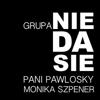 nieDAsie Group