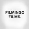 Filmingo