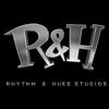 RhythmAndHuesStudios