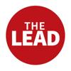The Lead South Australia