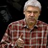 Sergey Ilyn