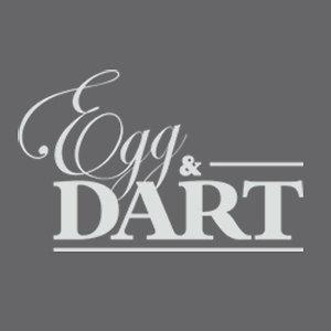 Profile picture for Egg & Dart