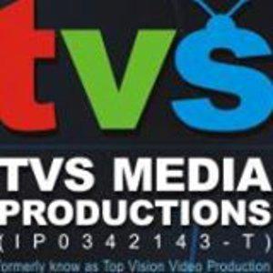 Profile picture for TVS Media