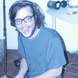 Profile picture for Dillon Cullinan