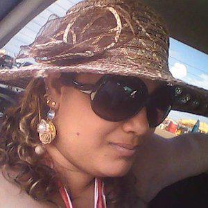 Profile picture for Maisa