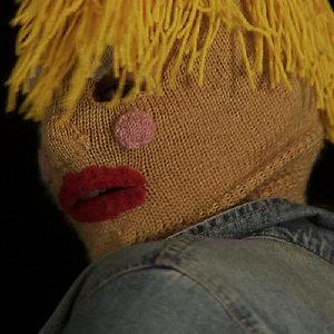 Profile picture for Margarita