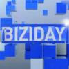 BiziDay